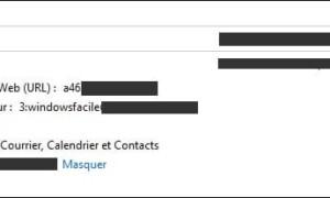 Ver contraseñas guardadas por Windows e Internet Explorer