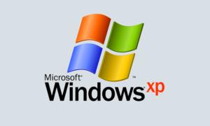 ¿Un PC con XP? ¿Cuáles son las soluciones?
