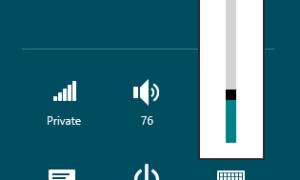Tableta: Desactivar la rotación automática