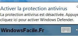 Surface / Windows RT: aumente la reactividad de su tableta