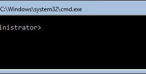 """Descargar e instalar Windows Server 2016 """"Nano Server""""."""