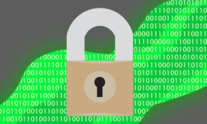 Proteja y cifre sus archivos ZIP