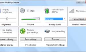 Consejos para conservar la energía de la batería y prolongar o prolongar la vida útil de la batería en Windows 10/8/7
