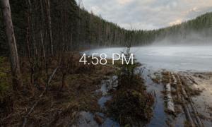 Las pestañas SVRF ofrecen una vista de 360 grados de las imágenes en el navegador Chrome.