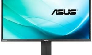Lista de algunos de los mejores monitores de 27 pulgadas para su ordenador con Windows