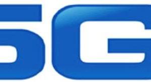 ¿Qué es 5G? Datos interesantes sobre la Red 5G