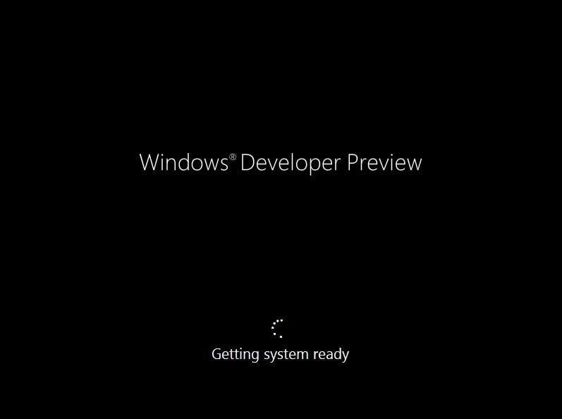 El programa exe o COM Sustituto ha dejado de funcionar en Windows 10