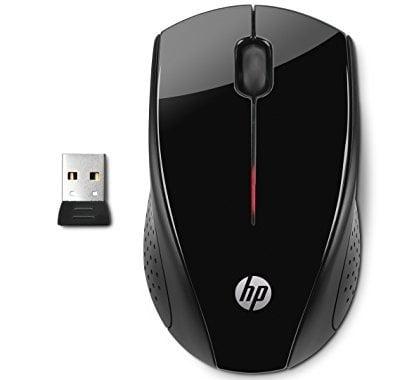 5 mejores ratones inalámbricos para PC y portátiles que se pueden comprar en 2018