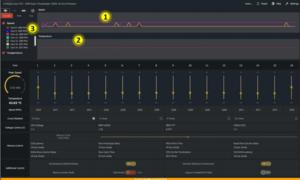 AMD Ryzen Master es una poderosa herramienta de Overclocking para PC