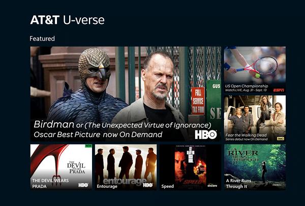 10 mejores aplicaciones de TV en vivo para Windows 10 PC