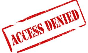 Cómo desbloquear y acceder a sitios web bloqueados o restringidos