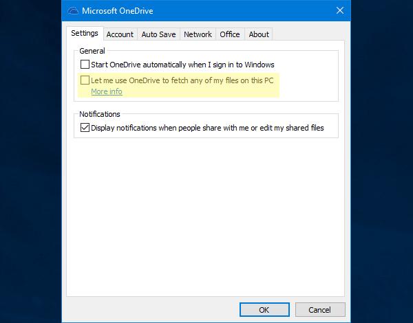 Los mejores consejos y trucos de Microsoft OneDrive que debes usar