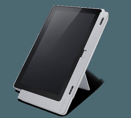 Acer Iconia W700 Windows 8 Tablet Revisión y especificaciones 3