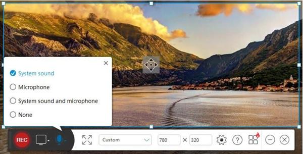 El mejor software gratuito para grabar webcam en Windows 10