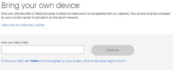 Cómo conectarse a una red celular en Windows 10 en modo S