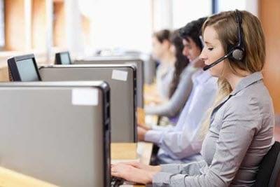 Activar Windows 10/8 por teléfono: Clientes de Retail y Licenciamiento por Volumen 1
