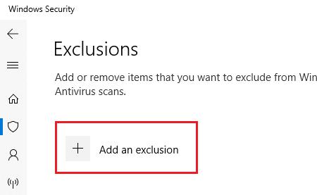 La operación no se ha completado correctamente porque el archivo contiene un virus 7