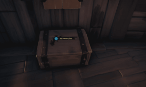 Consejos y trucos para jugar al juego Sea of Thieves