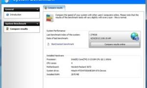 Ashampoo WinOptimizer es ahora un software GRATUITO