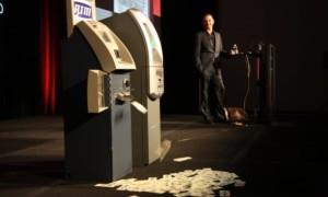 ¿Serán los cajeros automáticos realmente dinero fácil para los hackers después de XP Fin de Soporte?