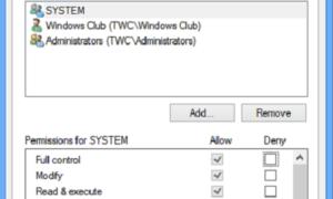 Cree archivos por lotes para automatizar las tareas rutinarias del ordenador con el AutoStarter X3