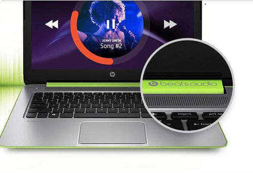 Revisión del portátil de 14 pulgadas HP Stream