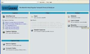 Mejores herramientas de monitorización de red gratuitas para Windows 10/8/7