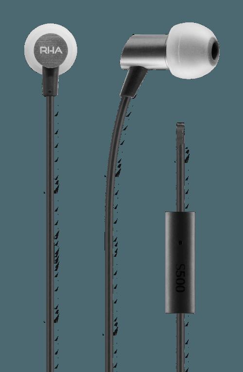 Los mejores auriculares de tapón: Nuestra selección de los mejores auriculares 2018