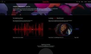 Los mejores sitios gratuitos de transmisión de música por secuencias en línea que le encantarán