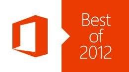 Los 10 consejos, trucos y tutoriales más populares sobre Microsoft Office