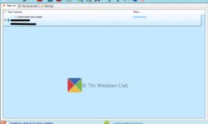 BestSync: Software gratuito de sincronización de archivos para Windows 10/8/7