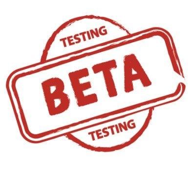 Cómo convertirse en un probador beta en Microsoft