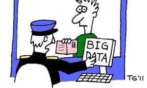 ¿Qué es Big Data? Lo Básico - Significado y Uso