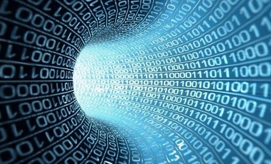 Big Data 3 Vs - Conceptos y modelos 1