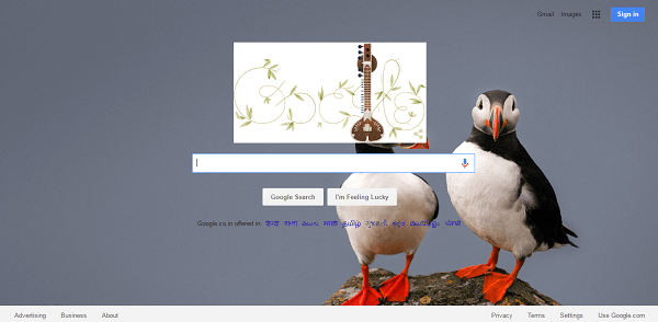 Extensiones para personalizar la página Inicio y Nueva pestaña de tu navegador Chrome 1