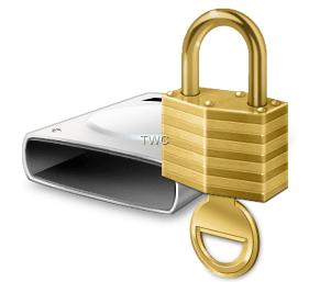 Cifrado de Bitlocker utilizando AAD/MDM para la seguridad de los datos en la nube 1