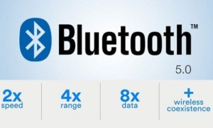 Lista de nuevos perfiles de Bluetooth compatibles con Windows 10 v1803