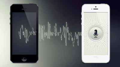 ¿La radiación Bluetooth es dañina para los seres humanos o es segura?