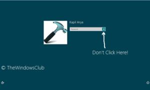 La forma más sencilla de arrancar Windows 8 directamente en el escritorio.... ¡de forma nativa!