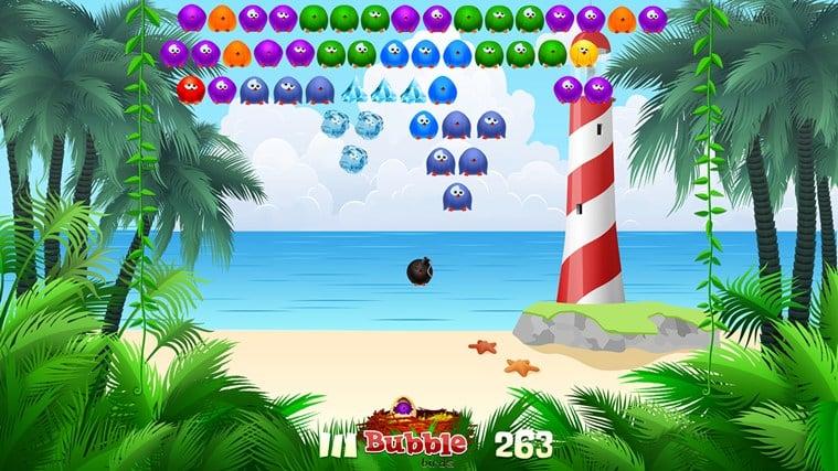 5 Diversión y diversión gratis en la tienda de Windows Aplicaciones del juego para Windows 8