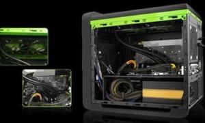 DIY PC: Construye tu propio ordenador usando estas herramientas en línea