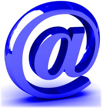 Compromiso de correo electrónico empresarial: ¿está su organización preparada para afrontarlo?