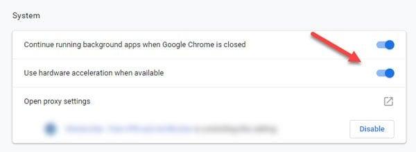 No se puede escribir en los campos de entrada de texto de los navegadores Chrome y Firefox. 1