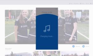 Cómo usar la función Elegir una estrella con la aplicación Fotos en Windows 10