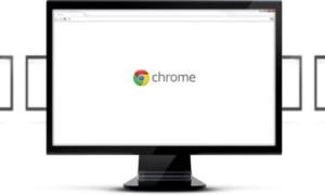 Chrome for Business: Características, Configuración, Descarga, Soporte