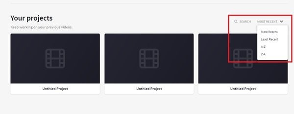 Editar, convertir, comprimir, grabar vídeos con la extensión Clipchamp para Chrome