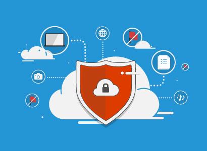 Funciones de seguridad que debe buscar al elegir una solución de almacenamiento en nube para empresas