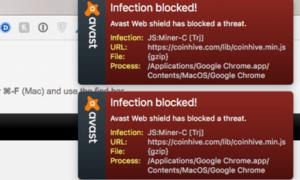 Qué hacer si el script Coinhive crypto-mining infecta su sitio web