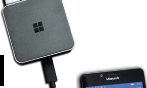 Métodos abreviados de teclado continuos para Windows 10