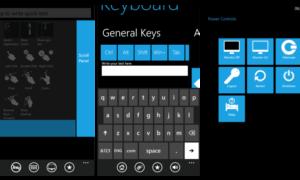 Aplicación Mixed Reality Viewer en Windows 10